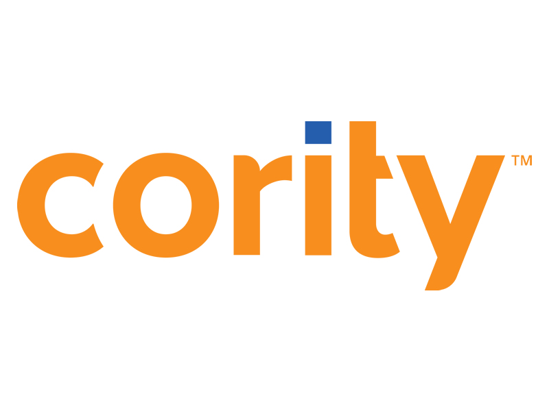 Learn why over 800 global organizations trust Cority to provide their EHSQ software and OHS software. We are the most trusted provider of EHS software.