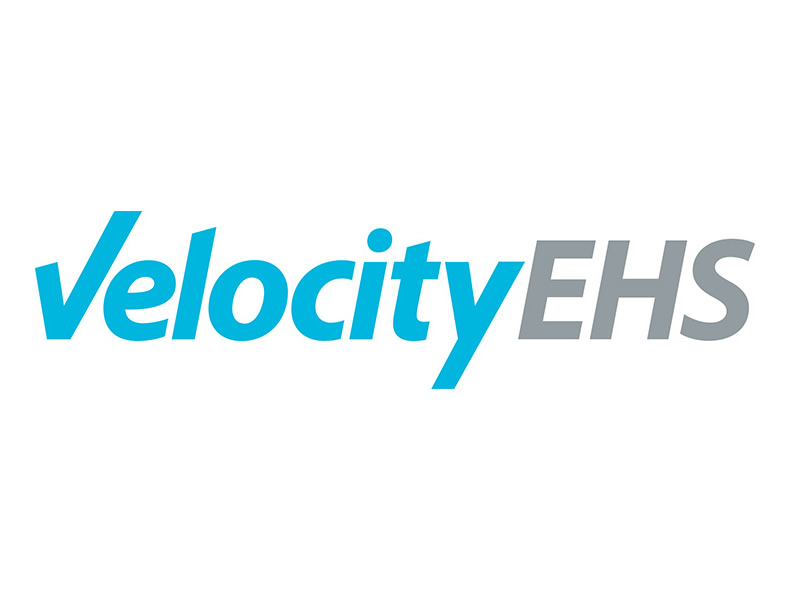EHS Management Software Solutions | Fast and Easy | VelocityEHS