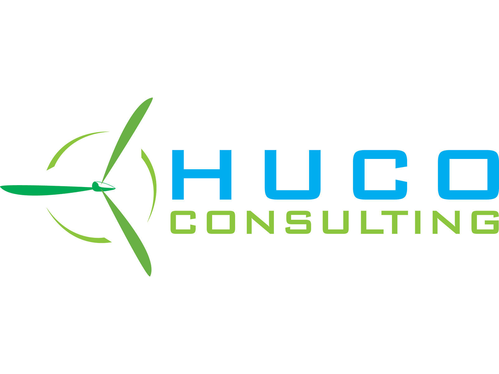 Homepage - Huco Consulting - EHS Data Management Consultants